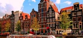 Amszterdam_csatornái