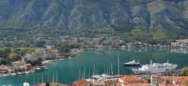 Kotor, Montenegro © Atilla2008 (flickr.com)