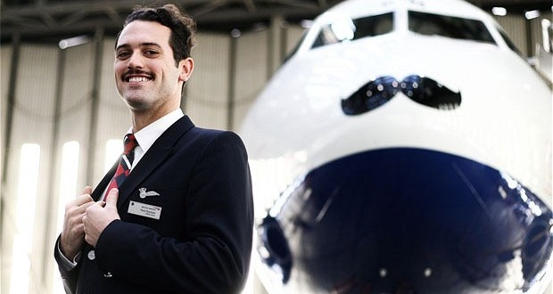 Movember_British Airways3