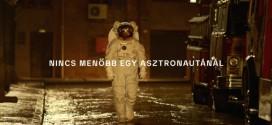 Axe Apollo HUNGARY Astronauta 01