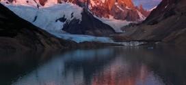 cerro-torre-patagonia