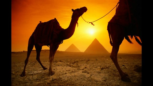 Egyiptom2