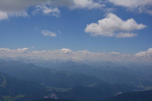 Dachstein (16)