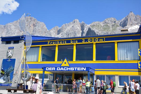 Dachstein (4)