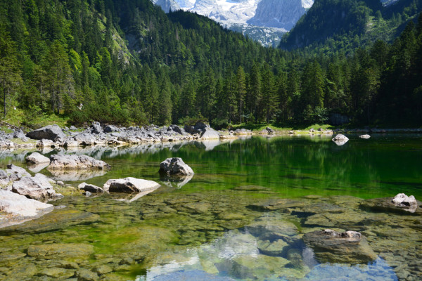 Gosausee (42)