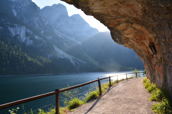 Gosausee (80)