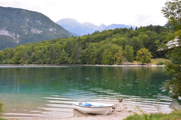 Bohinji-tó (21)