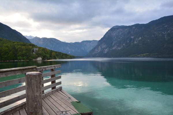 Bohinji-tó (24)