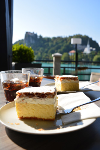 Bledi-tó (10)