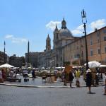 Piazza Navona (1)