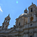 Piazza Navona (10)