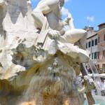 Piazza Navona (19)