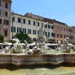 Piazza Navona (2)
