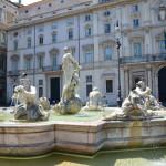 Piazza Navona (21)