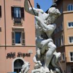 Piazza Navona (5)
