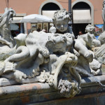 Piazza Navona (6)