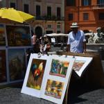 Piazza Navona (8)