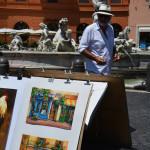 Piazza Navona (9)
