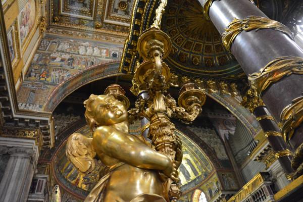 Santa Maria Maggiore (23)