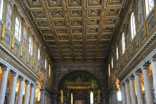 Santa Maria Maggiore (7)