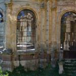Turai Schossberger-kastély (10)