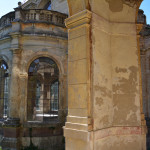 Turai Schossberger-kastély (13)