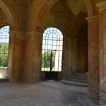 Turai Schossberger-kastély (17)