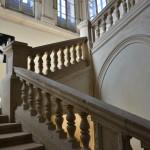 Turai Schossberger-kastély (25)