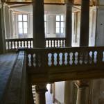 Turai Schossberger-kastély (29)