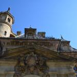 Turai Schossberger-kastély (3)