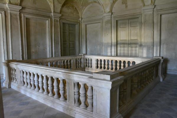 Turai Schossberger-kastély (38)