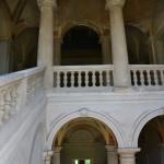 Turai Schossberger-kastély (45)