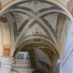 Turai Schossberger-kastély (46)