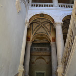 Turai Schossberger-kastély (5)