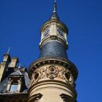 Turai Schossberger-kastély (59)