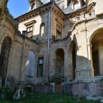 Turai Schossberger-kastély (60)