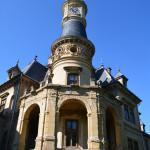 Turai Schossberger-kastély (66)