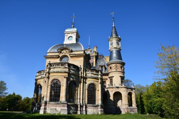 Turai Schossberger-kastély (68)