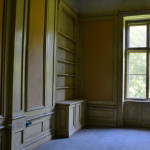 Turai Schossberger-kastély (8)