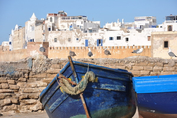 Marokkó13