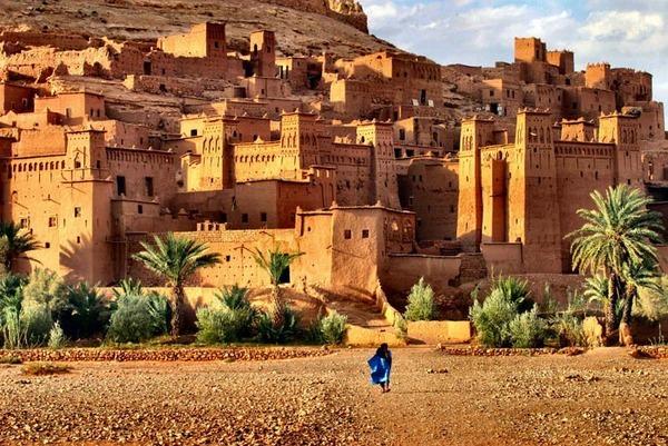 Marokkó14