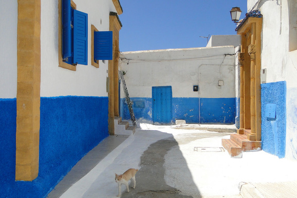 Marokkó15