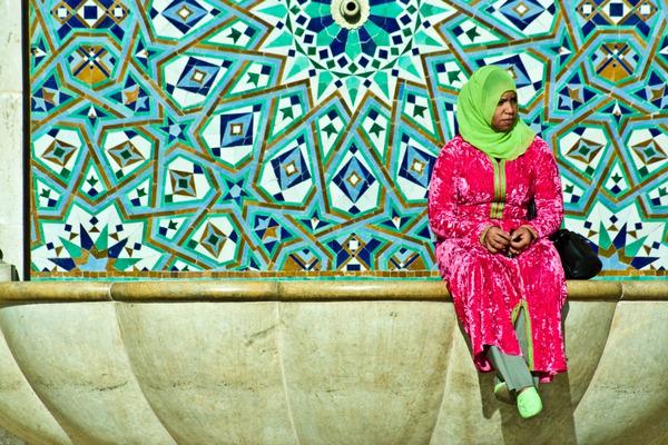 Marokkó22