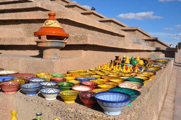 Marokkó5