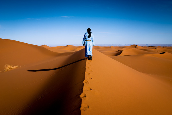 Marokkó9