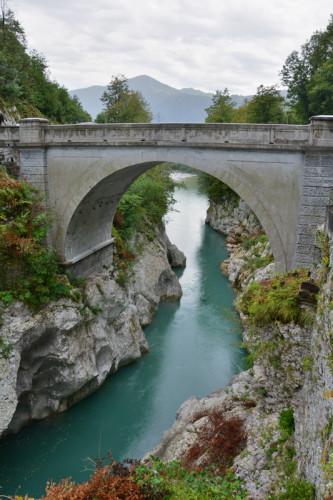 Napoleon-híd (4)