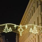 Adventi vásárok Budapesten (1)
