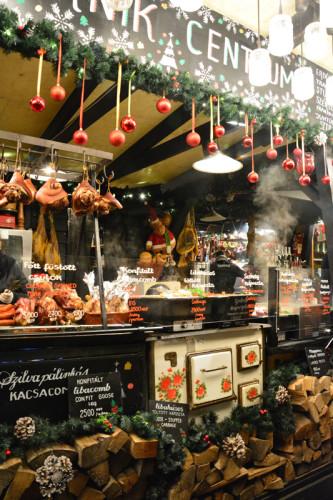 Adventi vásárok Budapesten (10)