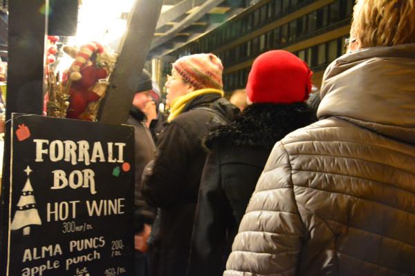 Adventi vásárok Budapesten (11)