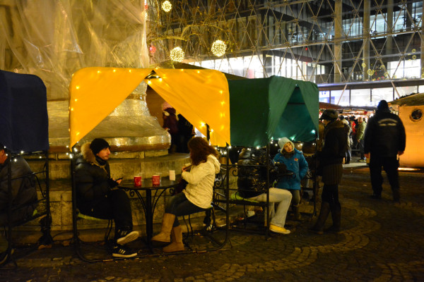 Adventi vásárok Budapesten (14)